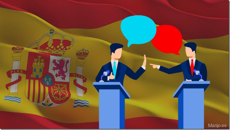 españa-politica-discurso-contraataque