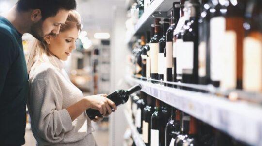 Vinos de Madrid y Carrefour apuestan por la dinamización del mercado de proximidad